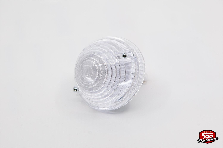 feu de position et direction complet 500 f l ampoule fiat 500 passion. Black Bedroom Furniture Sets. Home Design Ideas